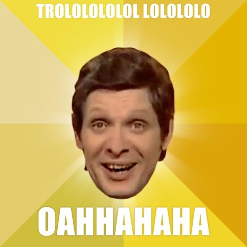 Trololololololll